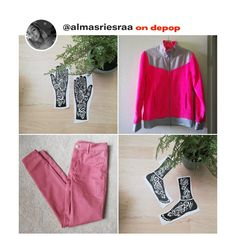 fbb3e91616e Follow me on depop!   almasriesraa
