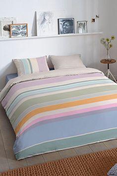 Die 392 besten bilder von einrichtungsideen schlafzimmer - Baur schlafzimmer ...