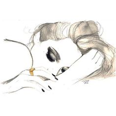 Monday mood - Jessica Durrant