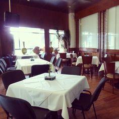 En Restaurante Piscis tenemos los espacios perfectos para los eventos de tu trabajo o familia de fin de año.  Colina de Mocuzari 105 y 107 53140 Naucalpan de Juárez 55626995 / 53932990 www.restaurantepiscis.com.mx