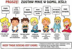 Polish Language, Classroom Decor, Kids Playing, Cool Kids, Psychology, Kindergarten, Crafts For Kids, Preschool, Parenting