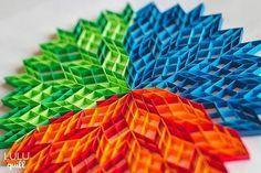 Квиллинг и бумажное творчество