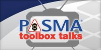 Toolbox Talks Trade Association, Safety Training, Toolbox, About Uk, Tool Box