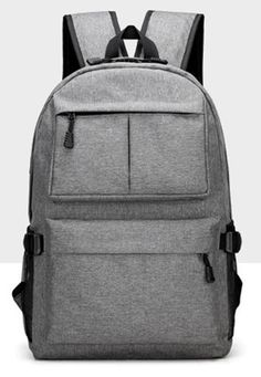 e8c4103725 Estimated Delivery Time  9 - 20 days Item Type  Backpacks Style  Fashion  Model