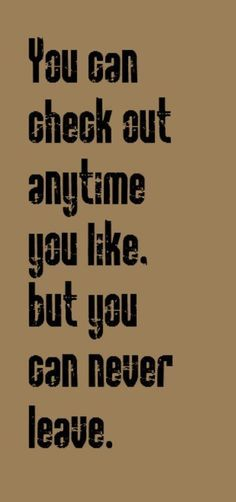 Rock Song Lyric Quotes | ... quote of me to use a song lyric classic -rock quotes from The Doors
