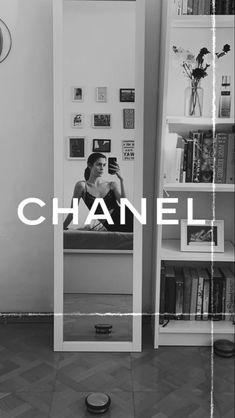 Grimm, Chanel
