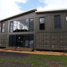 381 Best Container House Ideas Images Diy Ideas For Home