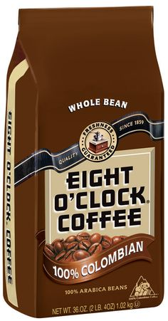 8 oclock colombian coffee - Shop At Home Search Powered By Yahoo! Yahoo! Search Results