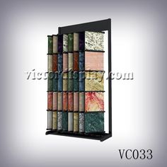64 Best Stone Tiles Display Rack Images