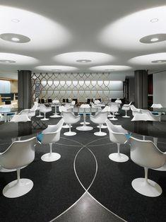 WGV Cafeteria   Stuttgart   Germany