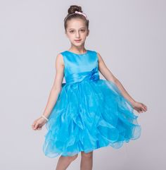 $26.23 (Buy here: https://alitems.com/g/1e8d114494ebda23ff8b16525dc3e8/?i=5&ulp=https%3A%2F%2Fwww.aliexpress.com%2Fitem%2F2-13T-Girls-Violin-Costume-Clothing-Red-Blue-Purple-Wedding-Bridesmaid-Flower-Girl-Princess-Dresses-Kids%2F32704800176.html ) 2-13T Girls Violin Costume Clothing Red Blue Purple Wedding Bridesmaid Flower Girl Princess Dresses Kids Evening Gowns vestidos for just $26.23