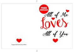 FREE Printable Anniversary Cards images Templates 💖 Cute Anniversary Gifts, Anniversary Cards For Boyfriend, Funny Anniversary Cards, Happy Valentines Day Card, Funny Valentine, Free Printable Anniversary Cards, Fiance Birthday Card, Pew Pew, Love Cards