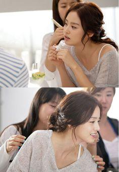 Kim Tae Hee's Beauty생방송카지노생방송카지노 YOGI14.COM 생방송카지노생방송카지노 방송카지노생방송카지노 방송카지노생방송카지노