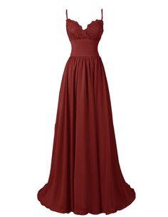 prom dresses                                                       …