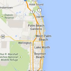 Palm Beach, Broward and Miami Dade counties look like one big sprawling city, but you'll be surprised by these 10 spots offering the best kayaking in South Florida. Lake Worth Florida, West Palm Beach Florida, Palm Beach County, Florida Vacation, South Florida, Best Beaches In Maui, Florida Beaches, Florida Living, Bon Voyage
