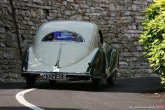 Vila, Italian car | Su Italiansupercar.net troverete la galleria di immagini completa.