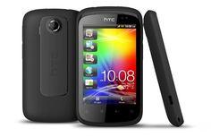 HTC Explorer Specs & Price http://whatmobiles.net/htc-explorer-specs-price/