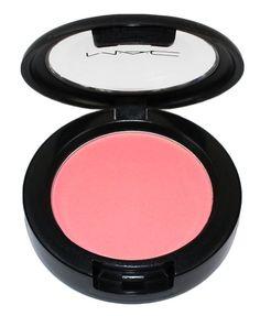MAC Pro Longwear Blush - Stay Pretty