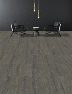 form tile 5t136 shaw contract group commercial carpet and flooring - Shaw Carpet Tile