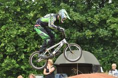 BMX racing '11 Bmx Racing, Biking, Bicycle, Sports, Hs Sports, Bike, Bicycle Kick, Bicycling, Motorcycles