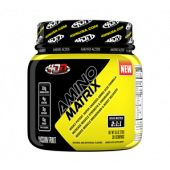 Amino Acids are best body building supplement to recover your lost nutrients and water in your body during exercise. Peak supplement provide you top quality multiple range of amino acids .You can check online more product on peak supplement store in UK.Visit Here: http://peaksupplements.co.uk/categories/amino-acids.html