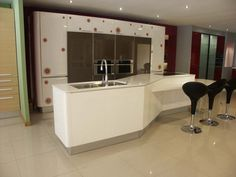 1000 images about oppein showroom in mauritius on for Kitchen design mauritius
