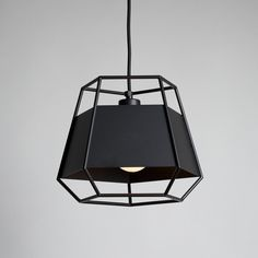 Lighting – BURKELMAN