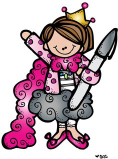 MelonHeadz love her clip art! Her blog is awesome! Must follow her!
