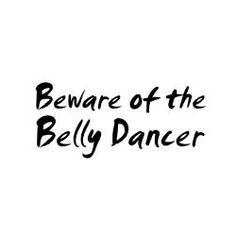 79500522d7c80010efb44630b347b4a3 dance sayings dance quotes belly dance quote work, love, and dance quotes pinterest,Belly Dance Meme