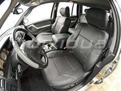Ein Leitfaden zur Auswahl der schützenden Autositzabdeckungen für Ihr Auto https://goo.gl/ZH5aTU