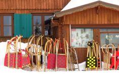 Familienfreundliche Ausflüge und Freizeitideen in Oberösterreich Freundlich, Places, Vacation, Tips, Lugares