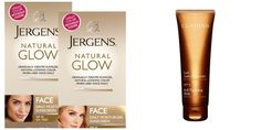 Self-tanning tips and tricks for natural, even color!