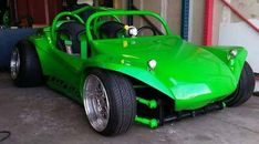 I want this buggy! Vw Beach, Beach Buggy, Vw Dune Buggy, Dune Buggies, Vw Touran, Volkswagen Beetles, Vw Camper, Sand Rail, Vw Vintage