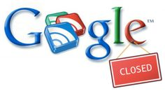 It's Google Reader's Last Day on the Job http://www.marketingpilgrim.com/2013/07/its-google-readers-last-day-on-the-job.html