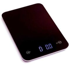 Ozeri-Touch-Professional-Digital-Kitchen-Scale-12-lbs-Edition-Tempered-Glass