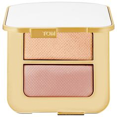 Tom Ford Summer 2017 Soleil Collection