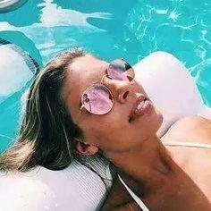 ray-ban Sunglasses, ID : 42790(FORSALE:a@yybags.com), tot bag, bridal handbags, hobo 1, business briefcase, beach bags and totes, best briefcases, briefcase bag, evening purses, zipper wallet, buy wallets online, handbag handles, designer purse brands, authentic handbags, designer belts, men briefcase, messenger backpack #ray-banSunglasses #ray-ban #leather #pocketbooks