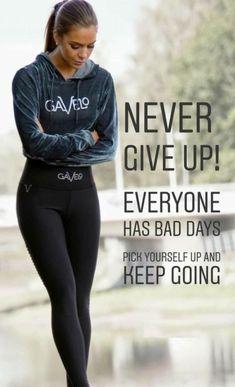 Sport Motivation, Fitness Studio Motivation, Fitness Motivation Pictures, Fitness Quotes, Weight Loss Motivation, Workout Motivation, Fitness Inspiration Motivation, Female Fitness Motivation, Diet Quotes