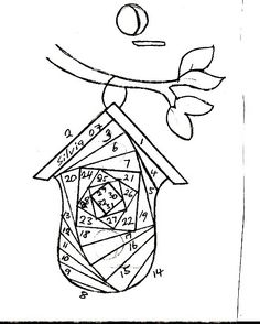 BIRDHOUSE.jpg Photo:  This Photo was uploaded by shalibeth. Find other BIRDHOUSE.jpg pictures and photos or upload your own with Photobucket free image a...