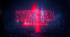 Netflix Announces 'Stranger Things' Season 4 With New Teaser [Video] Winona Ryder, Matthew Modine, Serie Stranger Things, Stranger Things Season, Robert Conrad, Entertainment Weekly, Millie Bobby Brown, Amber Heard, Teaser