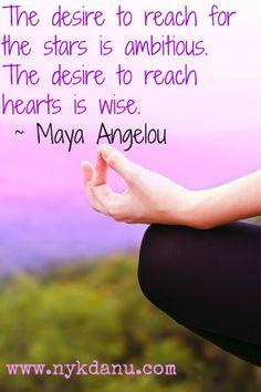 Nyk Danu Yoga http://nykdanu.com/