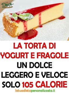 Healthy Cooking, Healthy Snacks, Healthy Recipes, Yogurt Greco, Hot Dog Buns, Biscotti, Hot Chocolate, Sweet Recipes, Buffet