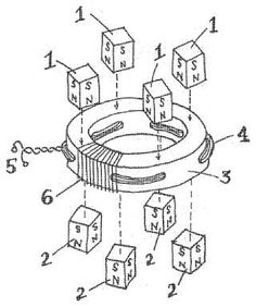 61 best electro images electronics projects engineering FiOS Ont Wiring-Diagram first page clipping of us2006163971 a1 solid state generator motor generator zero point