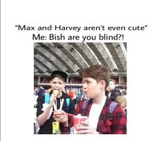 Yea they the cutest boys/twins in world 💖 Max And Harvey, Max Mills, Harvey Mills, Cutest Boys, Never Lose Hope, Forever Love, Family Love, To My Future Husband, Boyfriends