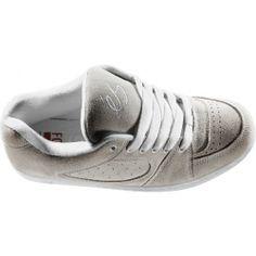 As 26 melhores imagens em Shoes  a10eb13a084