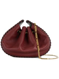 4360222c7533f Marc Jacobs - mini Sway bag - women - Leather - One Size