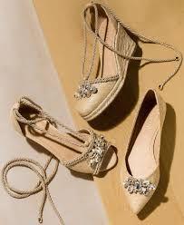 b04442cd13 Resultado de imagem para calçado com cordão de são francisco
