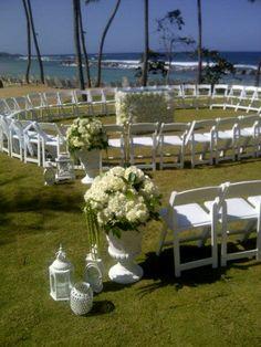 Wedding by Maria Lugo website marialugopr.com Photographer Jose Rincon joserinconpr.com