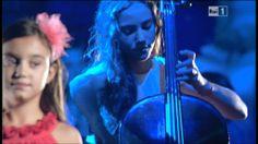 Le tasche piene di sassi - Beatrice Coltella - Ti lascio una canzone