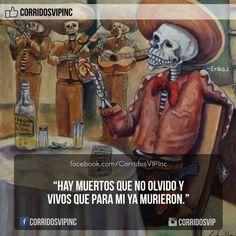 A todos nosha pasado... ____________________ #teamcorridosvip #corridosvip #corridosybanda #corridos #quotes #regionalmexicano #frasesvip #promotion #promo #corridosgram